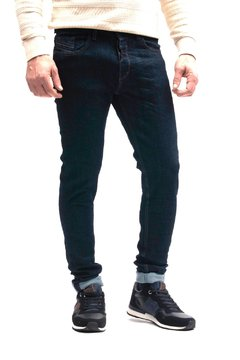 Back2 jeans slim fit denim