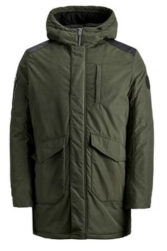 JACK AND JONES JCOPROFIT PARKA