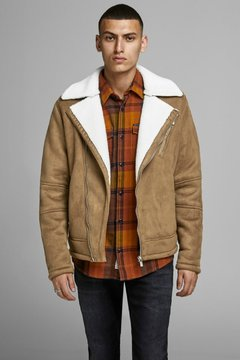JACK AND JONES JPRRENO JACKET