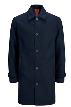 JACK AND JONES JORTURNER COAT