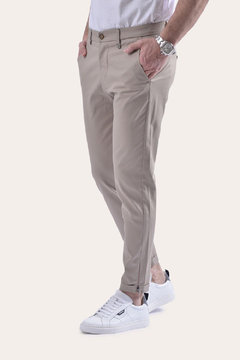 Fashion pants Vittorio 2colours