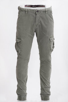3b859a029c5 Nannimoretti.gr :: Nanni Moretti Men's Wear ::.
