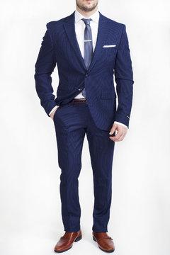 2613dade950 Κοστούμια :: Nanni Moretti Men's Wear ::.