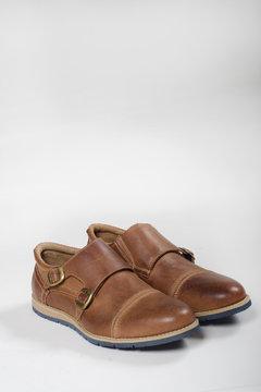 343eebb0fda Υποδήματα :: Nanni Moretti Men's Wear ::.