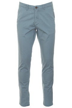 Jack and Jones jjimarco jjbowie pants