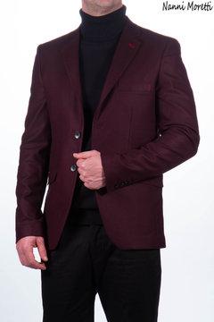 071706ab26d Catalog :: Nanni Moretti Men's Wear ::.