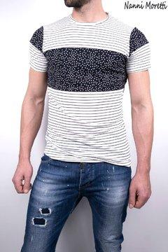 445cac381aad Tshirt - Κοντομάνικα    Nanni Moretti Men s Wear   .