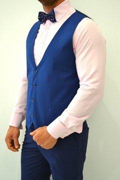 82abe1bb52d Γιλέκα - Nanni Moretti :: Nanni Moretti Men's Wear ::.