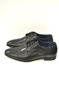 08a72e73de8 Αμπιγιέ - Nanni Moretti :: Nanni Moretti Men's Wear ::.