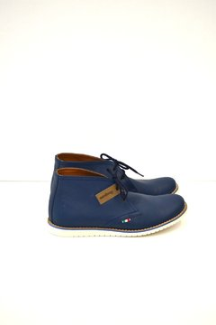 SHOES CASUAL NORTH