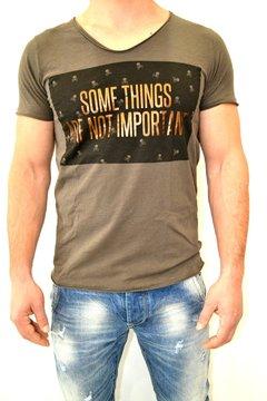 3ed438e7050e Tshirt - Κοντομάνικα    Nanni Moretti Men s Wear   .