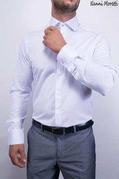 Γαμπριάτικα - Πουκάμισα    Nanni Moretti Men s Wear   . 6501372368f