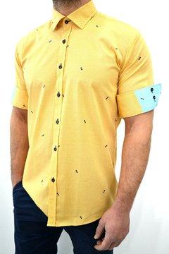 9311e1905d5f Slim - Μακρυμάνικα    Nanni Moretti Men s Wear   .