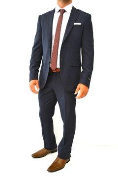 Κοστούμια - Nanni Moretti    Nanni Moretti Men s Wear   . 45011e14ac5
