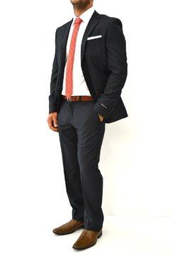 Κοστούμια    Nanni Moretti Men s Wear   . 8e676e0fcad