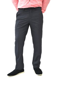 CLASSIC TROUSER REGULAR FIT