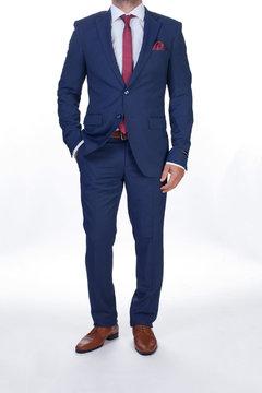 d8c49a52942 Προτάσεις :: Nanni Moretti Men's Wear ::.