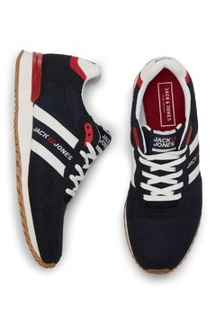 ΠΑΠΟΥΤΣΙΑ SNEAKERS JACK AND JONES