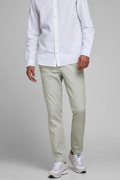 Chinos trousers Jack and Jones 3 colours