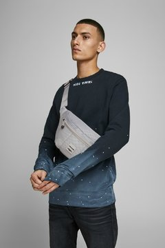 JACEMMETT BUMBAG JACK AND JONES