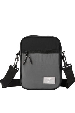 Jack and Jones slinbag