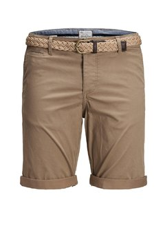 PRINTED SHORTS JACK AND JONES