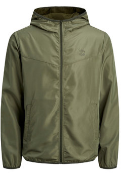 Jack and Jones light jacket